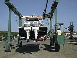 Outboard re-power help-pic00003.jpg