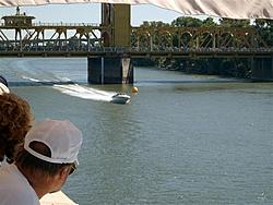 Radar Runs Sac, Calif. Thunder On River-image046-small-.jpg