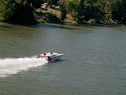 Radar Runs Sac, Calif. Thunder On River-image050-small-.jpg