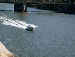 Radar Runs Sac, Calif. Thunder On River-image054-small-.jpg