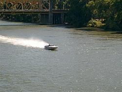 Radar Runs Sac, Calif. Thunder On River-image062-small-.jpg