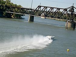 Radar Runs Sac, Calif. Thunder On River-image064-small-.jpg