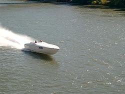 Radar Runs Sac, Calif. Thunder On River-image066-small-.jpg
