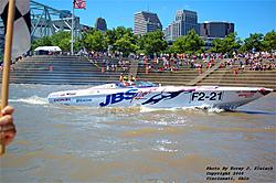 Patrol boats needed for New Richmond (Cincinnati, OH) Grand Prix August 7th & 8th!!-jbs-racing_2099.jpg