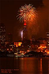 Patrol boats needed for New Richmond (Cincinnati, OH) Grand Prix August 7th & 8th!!-downtown-fireworks-2_2487.jpg