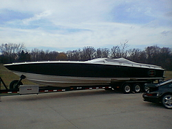 I have 200K to spend on a boat - whatcha got?-p2-036.jpg