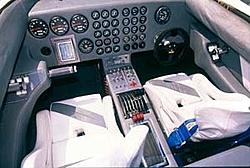 Apache Heritage-apache-heritage-cockpit-2-pleasure-web.jpg