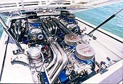 Apache Heritage-apache-heritage-engines-2-pleasure-web.jpg