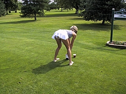 It was cold so we Golfed w/the Hooters Girls-dist-7.jpg