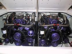 Active Thunder-oso-motoers-.jpg
