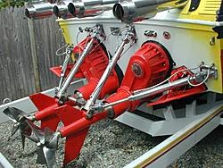 Blades on propellors-dscn0182.jpg