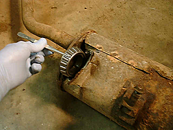 Is this your mechanic ?-muffler_bearings1.jpg