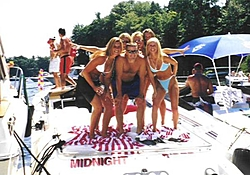 OSO Grand Haven! (Waterfoul Touching Girls?)-waterfoul.jpg