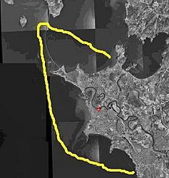 Lake Champlain Milk Run - Saturday July 31st-leg-1.jpg
