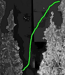 Lake Champlain Milk Run - Saturday July 31st-leg-2.jpg