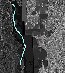 Lake Champlain Milk Run - Saturday July 31st-leg-4.jpg