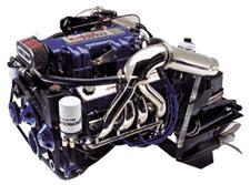GM Ramjet VS HP500 EFI-Whats the catch?-500hp.bmp