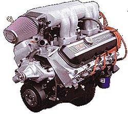 GM Ramjet VS HP500 EFI-Whats the catch?-ramjet-engine.jpg