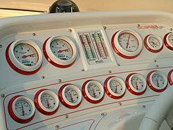 2001 Scarab 33- Top speed?-misc0362.jpg
