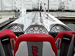 Your favorite OSO boat (other than your own)-picture-014.jpg
