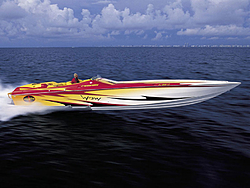 Your favorite OSO boat (other than your own)-46-rider-xp-1.jpg