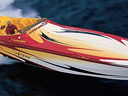 Your favorite OSO boat (other than your own)-46riderxp5.jpg