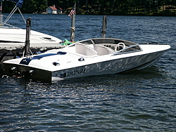 Buy a new boat this year????  Rate your overall experience...-18-c-s-dock.jpg