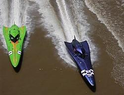 Patrol boats needed for New Richmond (Cincinnati, OH) Grand Prix August 7th & 8th!!-batboat-battle-top-view.jpg