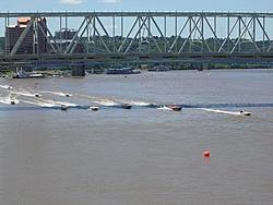 Patrol boats needed for New Richmond (Cincinnati, OH) Grand Prix August 7th & 8th!!-race-start-good-shot.jpg