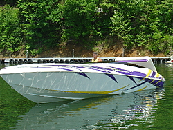 Buy a new boat this year????  Rate your overall experience...-2004-nordic-1st-day-4-026.jpg