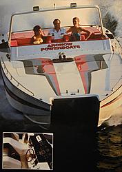 Don Aronow 39' cat-4800-aronow-catamaran-39-2-med.jpg