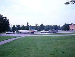 Lake Champlain Milk Run - Saturday July 31st-picture-125-large-.jpg