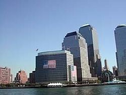 9/11 rememberance-memorial.jpg