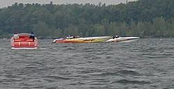 Lake Champlain Milk Run - Saturday July 31st-mr1.jpg