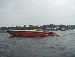 Lake Champlain Milk Run - Saturday July 31st-mr4.jpg