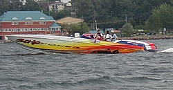 Lake Champlain Milk Run - Saturday July 31st-mr5.jpg