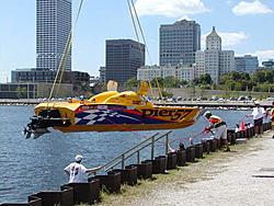 Milwaukee Race-p7310019.jpg