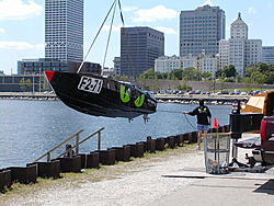 Milwaukee Race-p7310020.jpg