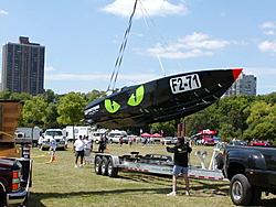 Milwaukee Race-p7310021.jpg
