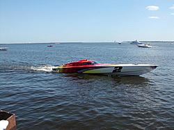 Milwaukee Race-p7310022.jpg