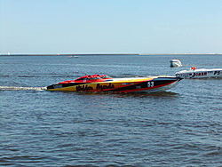 Milwaukee Race-p7310023.jpg