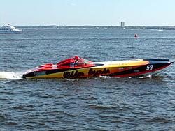 Milwaukee Race-p7310024.jpg