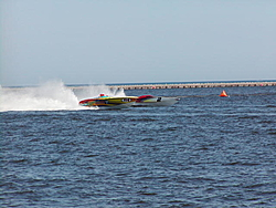 Milwaukee Race-p7310026.jpg