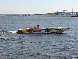 Milwaukee Race-p7310027.jpg