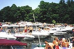 OSO Grand Haven! (Waterfoul Touching Girls?)-hanky.jpg