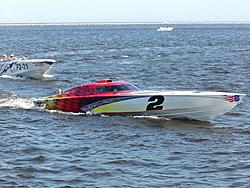 Milwaukee Race-p7310030.jpg