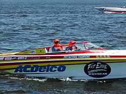 Milwaukee Race-p7310032.jpg