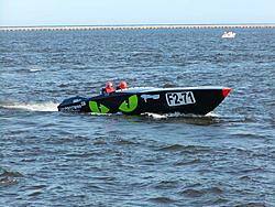 Milwaukee Race-p7310033.jpg