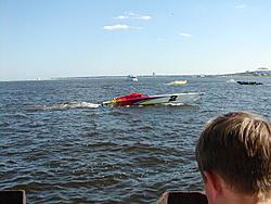 Milwaukee Race-p7310035.jpg
