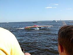 Milwaukee Race-p7310036.jpg